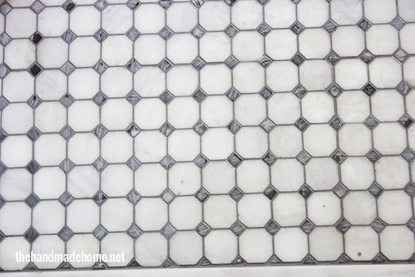 tile_placed