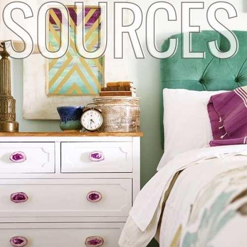 bedroom sources
