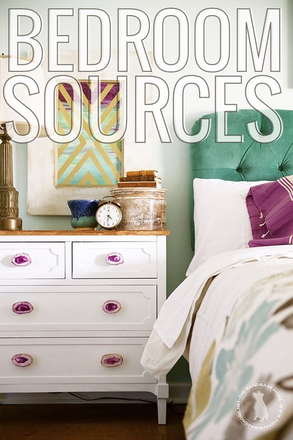 bedroom_sources