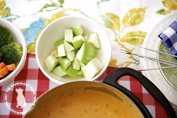 cheese_fondue_recipe