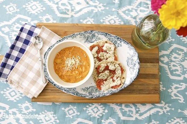 chicken_lasagna_soup_recipe