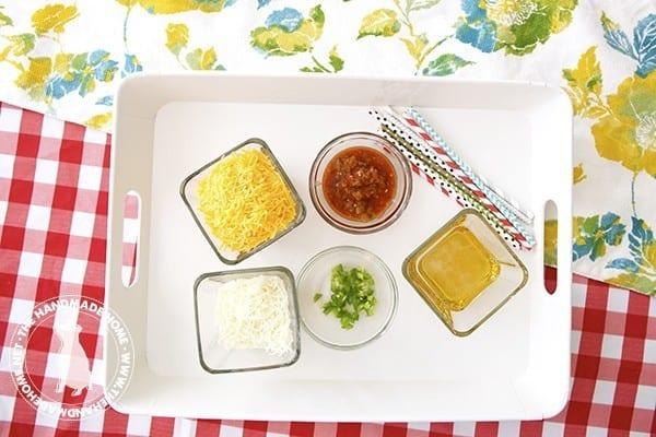 easy_ingredients_cheese_fondue