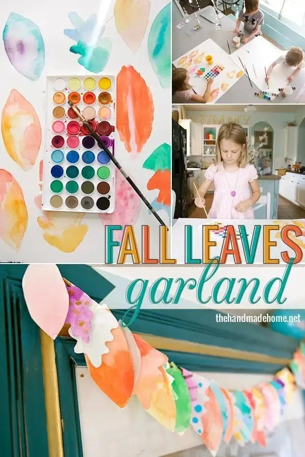 fall_leaves_garland