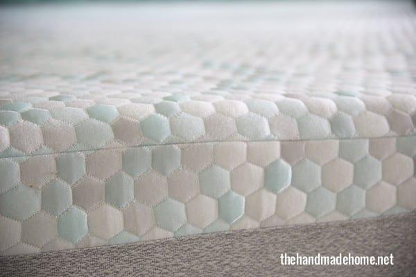 mattress_simmons