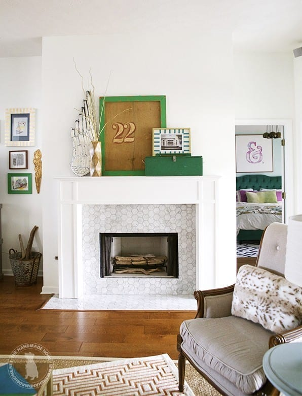 simple_mantel_ideas