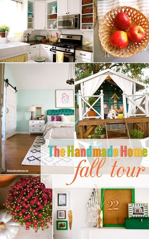 the_handmad_home_fall_tour