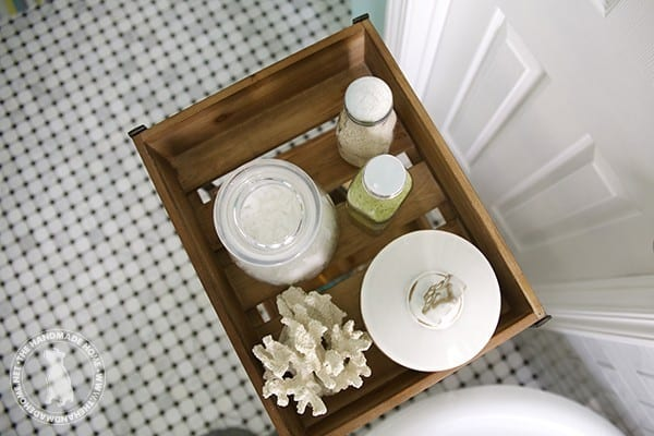 bath_supplies_organization