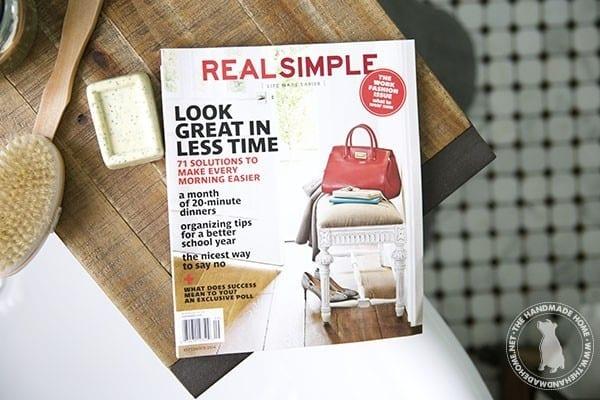 bathtub_reading_ideas