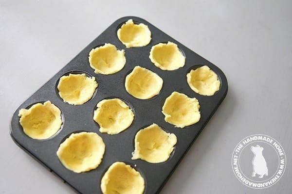 cheese_cake_muffins