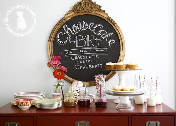 cheesecake_bar_how_to