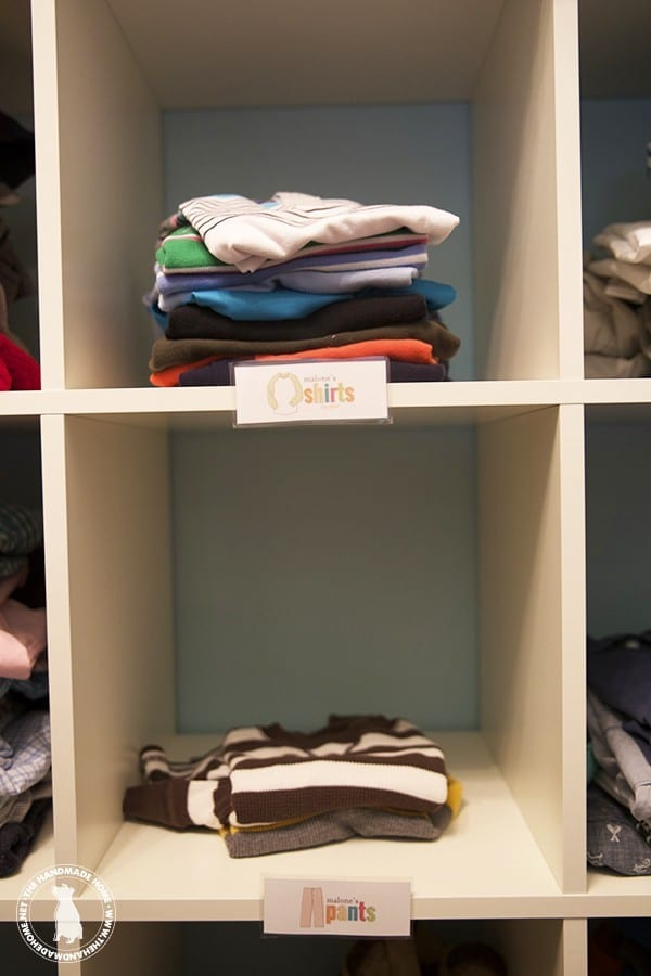 clothes_organized