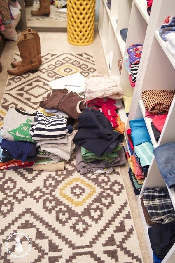clothes_purge