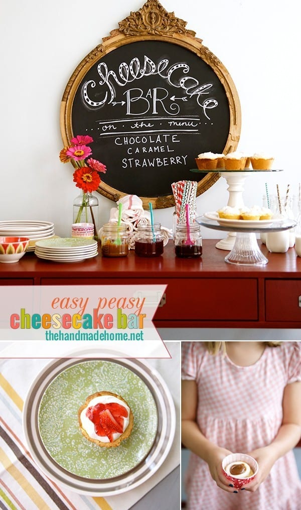 easy_peasy_cheesecake_bar
