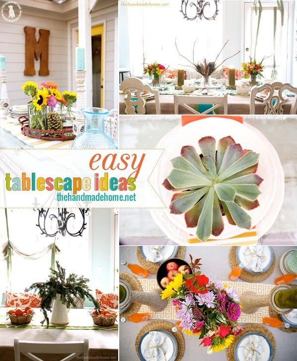 easy_tablescape_ideas