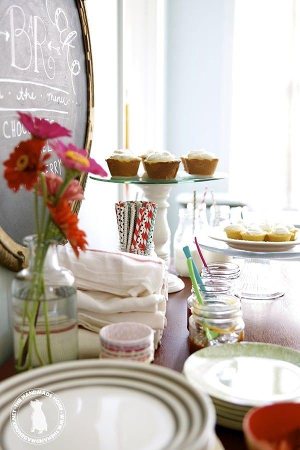 fun_party_table_recipe