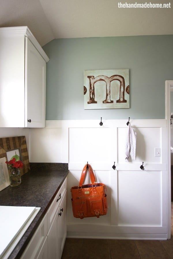 laundry_room_board_and_batten