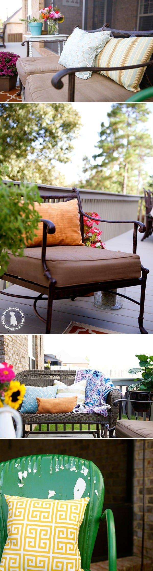 stylish_fabrics_online_fabricstore