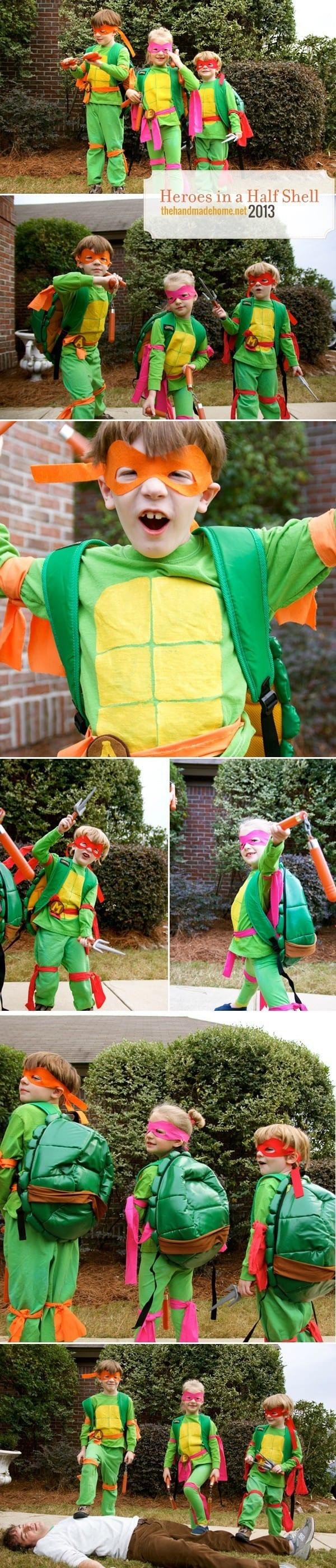 teenage_mutant_ninja_turtles_costumes