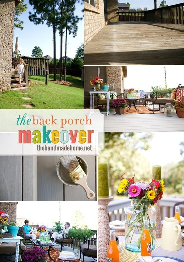 the_back_porch_makeover
