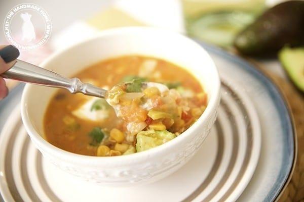 the_best_chicken_enchilada_soup