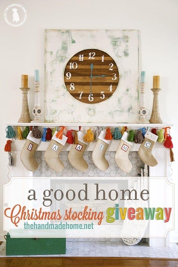a_good_home_givesaway