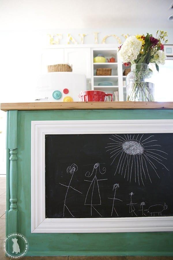 chalkboard_in_the_kitchen