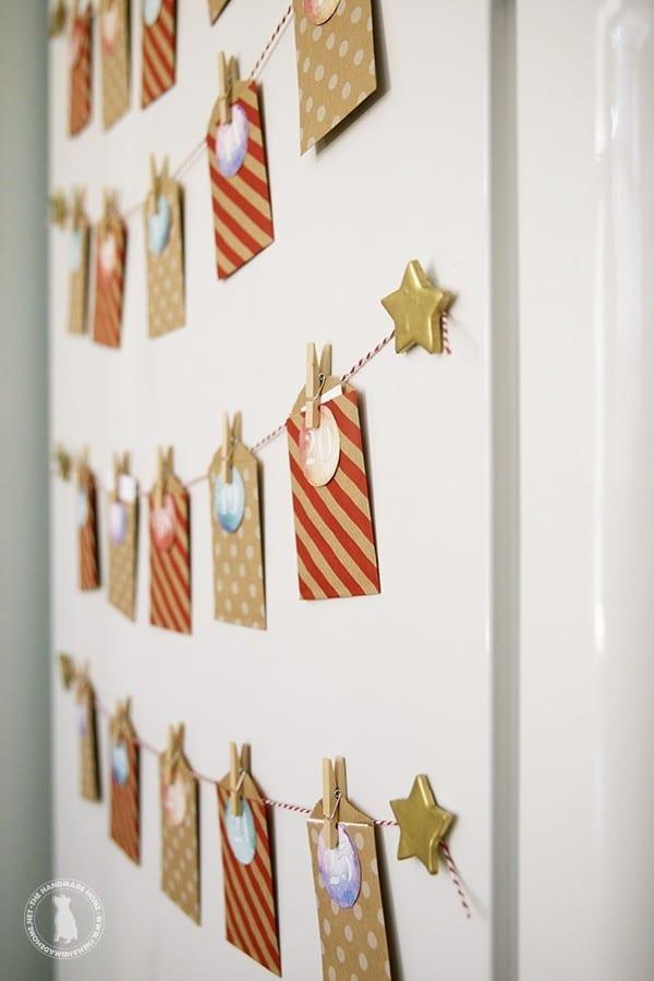easy_fridge_magnets