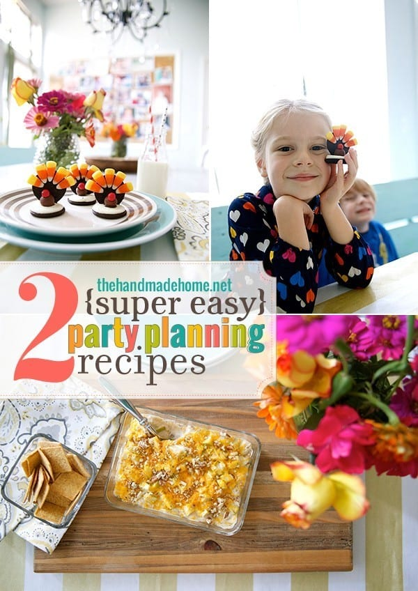 easy_party_planning_recipes