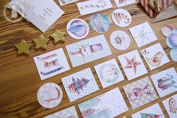 free_kids_advent_calendar