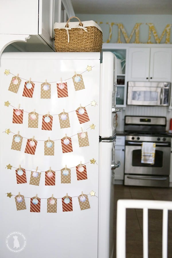 fridge_advent_simple_and_free