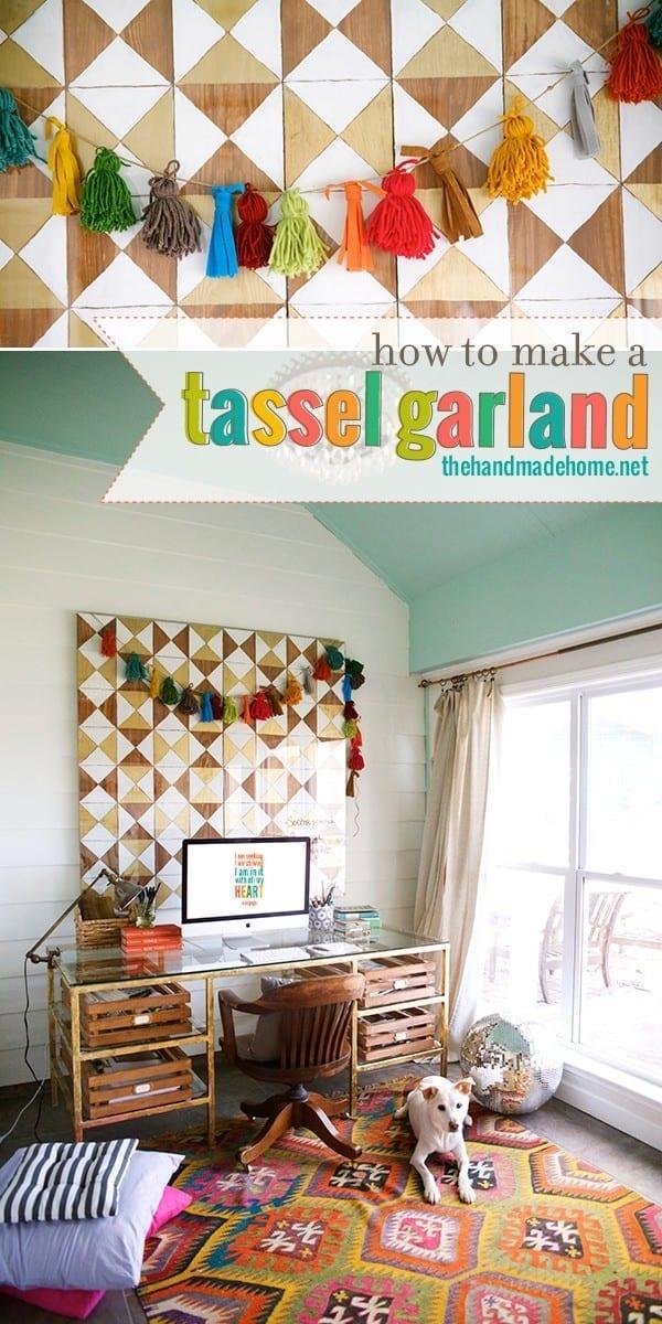 how_to_make_a_tassel_garland