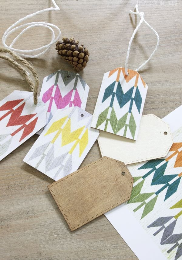 paper_backed_gift-Tags