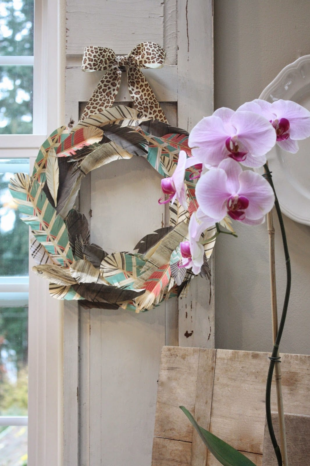 paper_feather_wreath