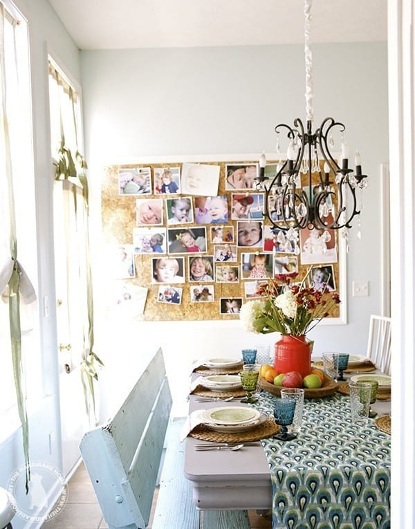 table_place_setting