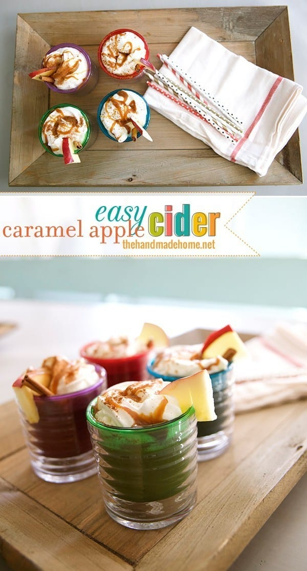 easy_caramel_apple_cider_tervis