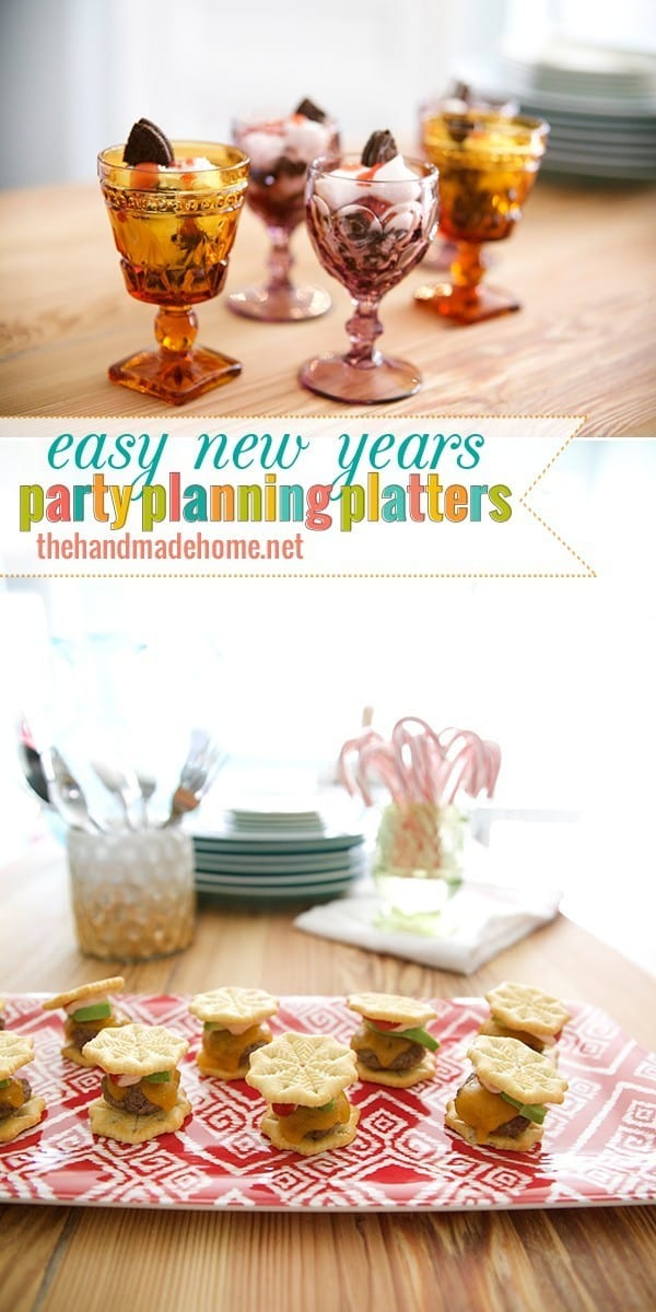 easy_new_years_party_planning_platters
