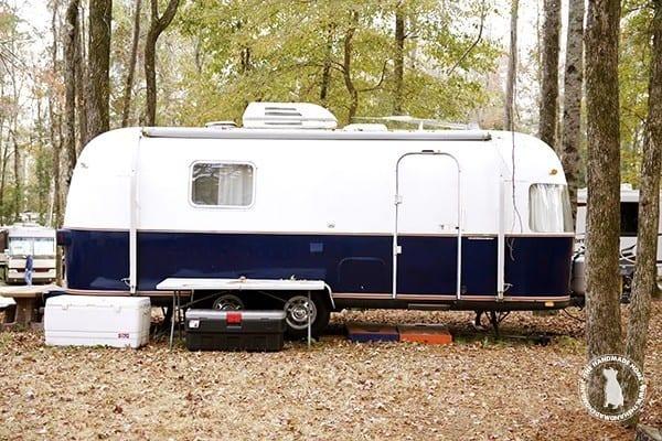 vintage_auburn_camper