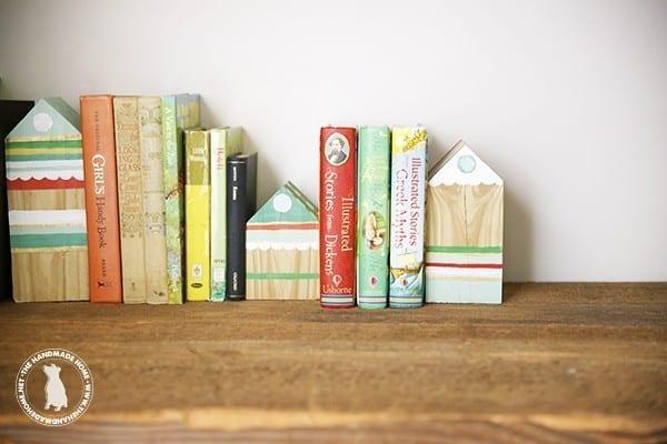 book_holders