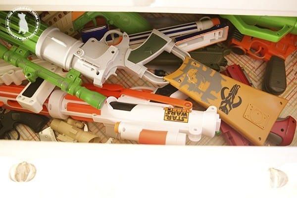 kids_weapons_arsenal