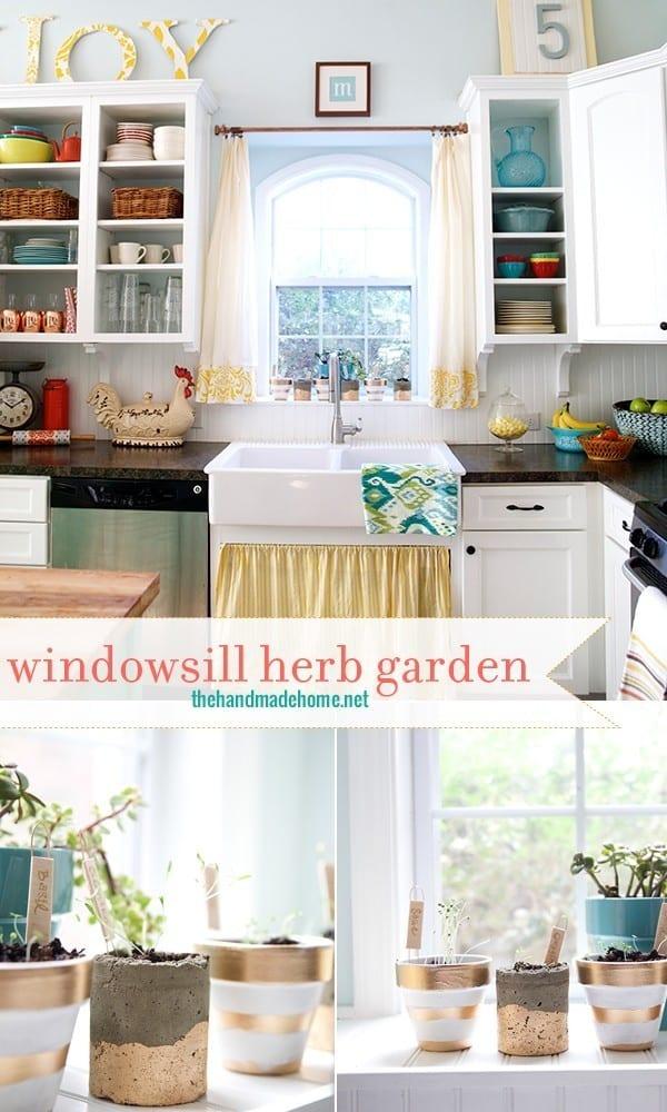 make_your_own-windowsill_herb_garden