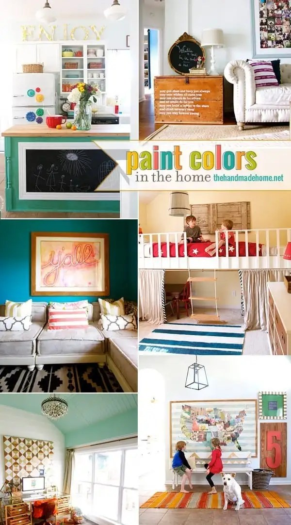 paintcolors_in_the_home
