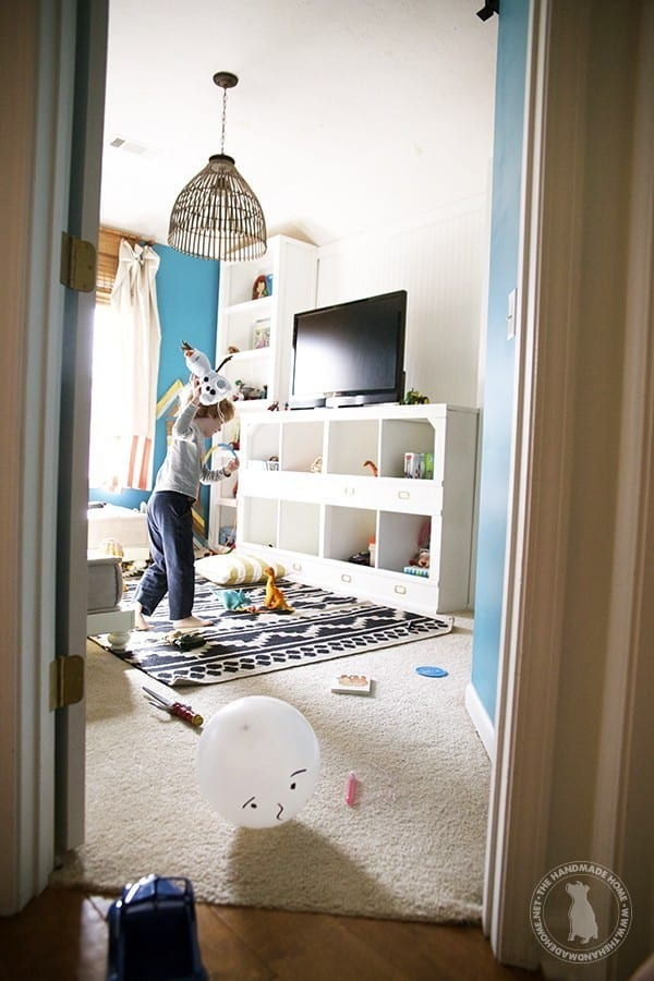 playroom_smart_space