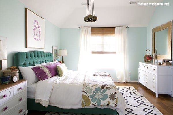 bedroom_curtains