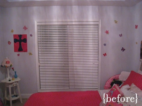 big_girl_room_before_pink_J_1