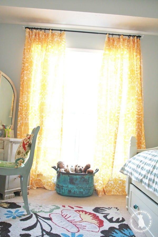 big_girl_room_curtains_redo