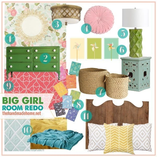 big_girl_room_redo