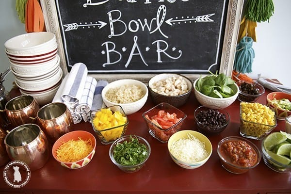 burrito_bowl-bar_inspiration