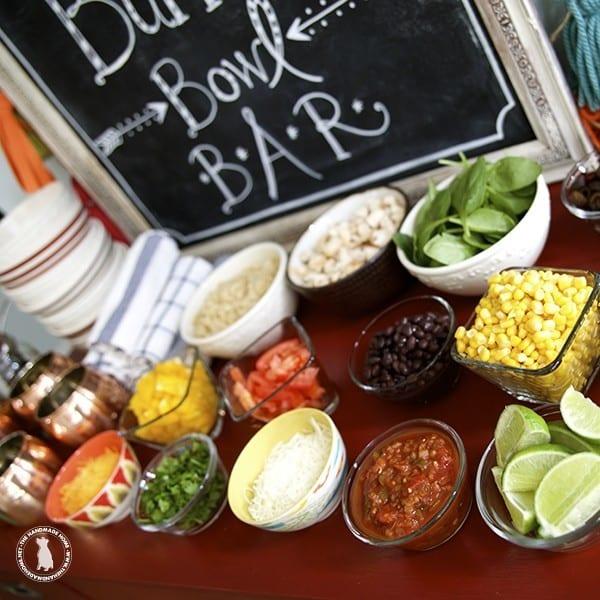 burrito_bowl-chipotle_sauce