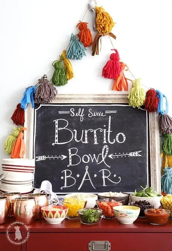 burrito_bowl_bar