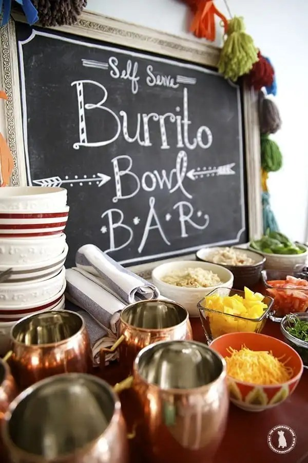 burrito_bowl_bar_ingredients